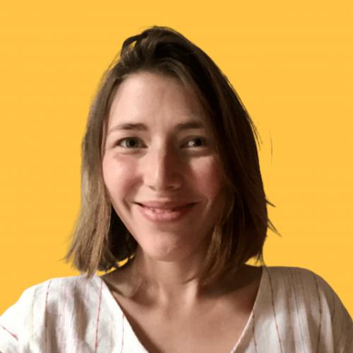 Rachel Lett Profile