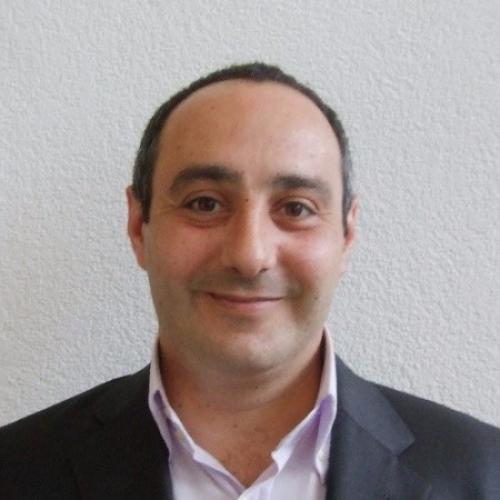 Valerio Prati