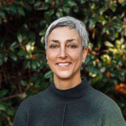 Karen LIebenguth