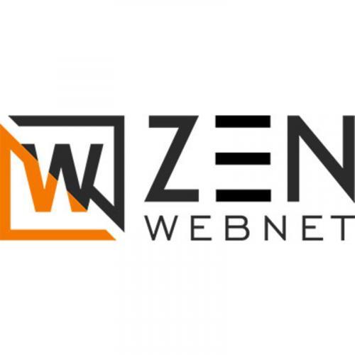 Best Web designing and Digital marketing Services