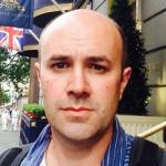 Andrew Seel Qubist