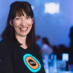 Anne Allen, Director of People Experience, Xero