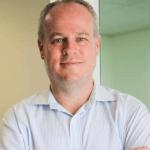 Brad Drysdale, Field CTO, SnapLogic