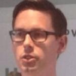 David Brudo, founder at Remente