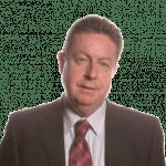David Buchanan, Cranfield