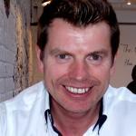Dominic Wylie