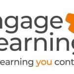 Engage in Learning Company logo