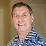 Gary Webb, FMP Global