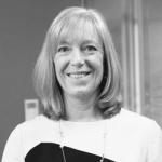 Helen Rosethorn - Prophet