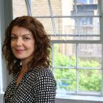 Diane Lightfoot, CEO, Business Disability Forum