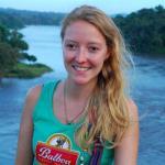 Jennifer Lachs - Open Colleges