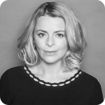 Jessica Marchant Founding Partner Sidekicks