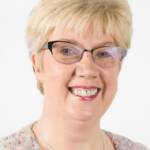 Joan O'Connor
