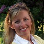 Lucinda Carney