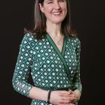 Lucy Twomey, Make UK