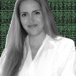 Maria Papacosta