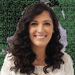 Molly Greenberg's Profile Picture