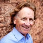 Patrick Moulsdale