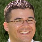 Rocky Mitarai of Saba Software