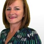 Sally Tanski, Managing Consultant, PSI Talent Management