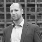 Simon Hember, Director, Acumin Consulting