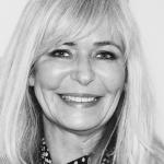 Sabine Schnorr at Rosetta Stone