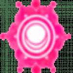 Anuchaa Logo